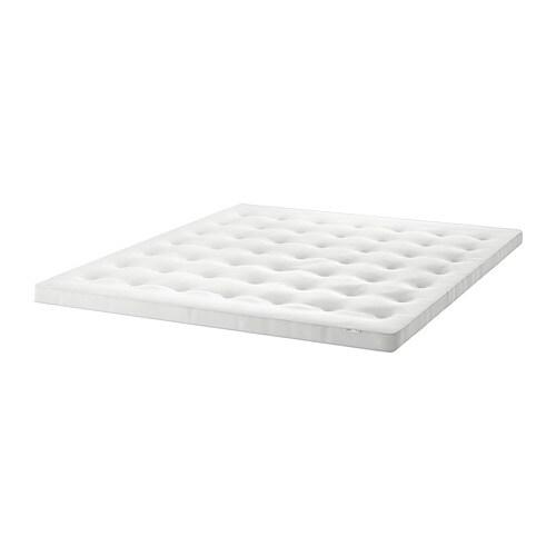 Surmatelas 180×200 Ikea