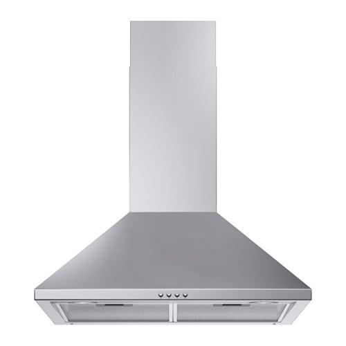 Cuisine appareils hotte aspirante de cuisine sans evacuation cuisine appare - Evacuation hotte aspirante ...