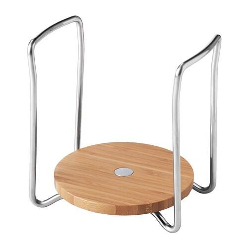 variera range assiettes ikea. Black Bedroom Furniture Sets. Home Design Ideas