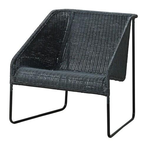 Viktigt fauteuil ikea - Ikea fauteuil plastique ...