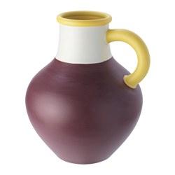 YPPERLIG Vase CHF29.95