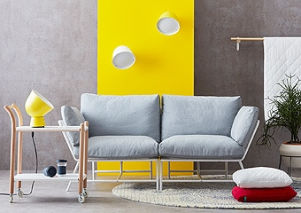 Collection IKEA PS