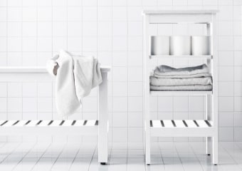 toutes les s ries salle de bain ikea. Black Bedroom Furniture Sets. Home Design Ideas