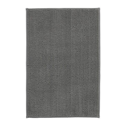 BADAREN Tappeto Per Bagno IKEA