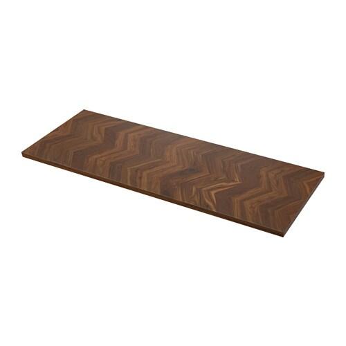 Barkaboda piano di lavoro 186x3 8 cm ikea for Piani di combo per l house shop
