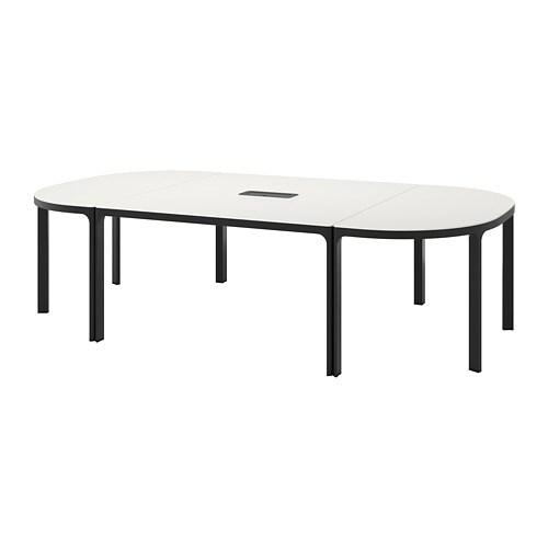 Ikea Tavolo Riunioni.Tavolo Sala Riunioni Ikea