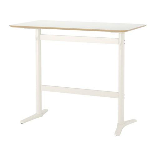billsta tavolo bar ikea