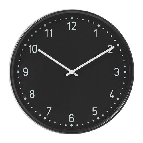 BONDIS Orologio da parete - IKEA