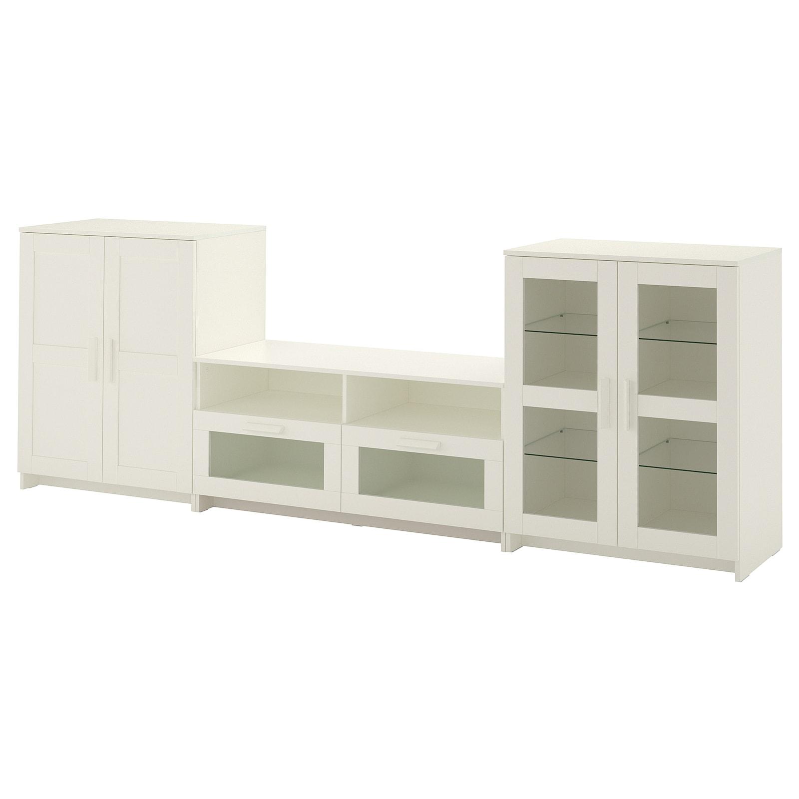 BRIMNES serie soggiorno - IKEA Svizzera