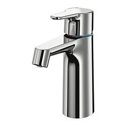 BROGRUND Miscelatore lavabo/valvola scarico CHF70.00