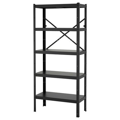IKEA BROR Scaffale