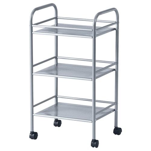 IKEA DRAGGAN Carrello
