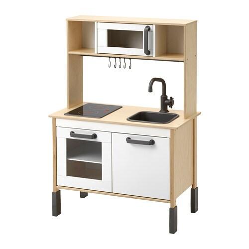 Montaggio cucina giocattolo ikea wafclan elegante piccola cucina ...