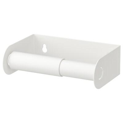 ENUDDEN portarotolo bianco 14 cm