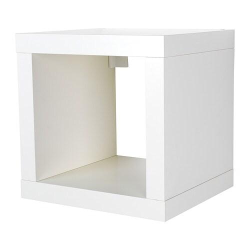 Soggiorno Ikea Bianco : Soggiorno ikea bianco classico