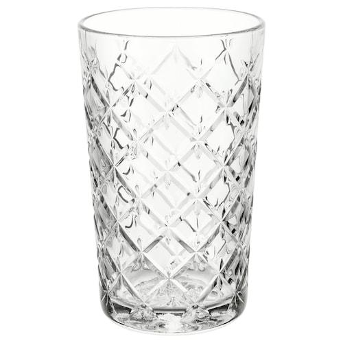 IKEA FLIMRA Bicchiere