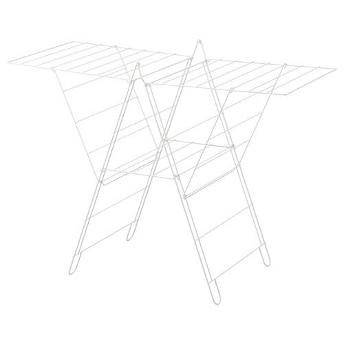 IKEA FROST Stendibiancheria da interno/esterno