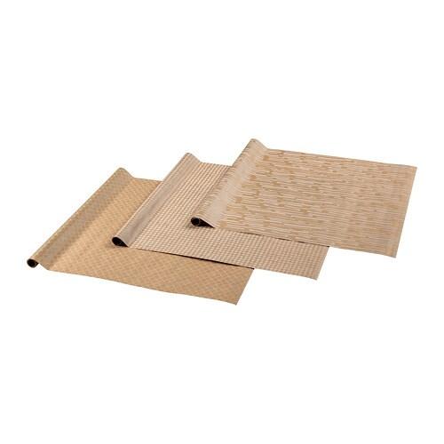 Givande Carta Regalo Ikea