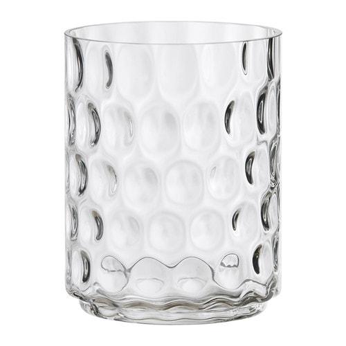 Godk nna vaso lanterna ikea for Ikea vasi vetro