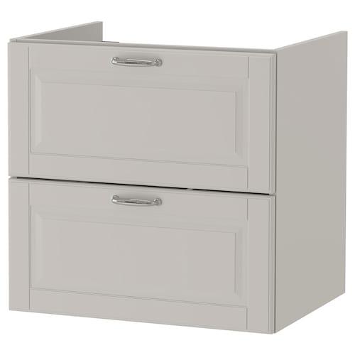 IKEA GODMORGON Mobile per lavabo con 2 cassetti
