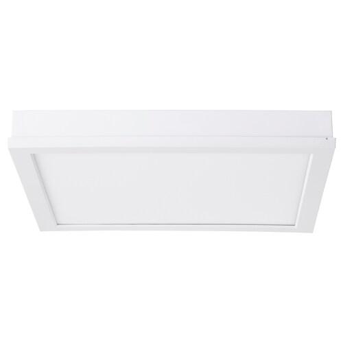 IKEA GUNNARP Lampada da soffitto/parete a led