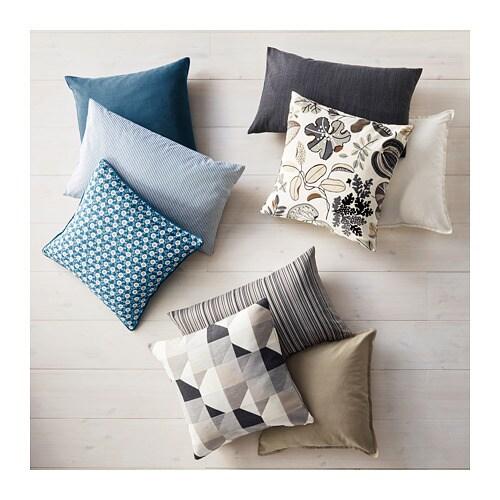 Gurli Fodera Per Cuscino Ikea