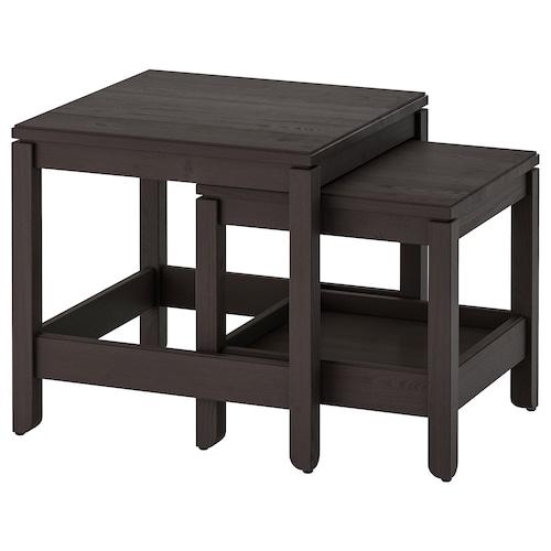 tavoli piccoli da salotto ikea