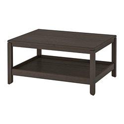 Tavolini per il soggiorno - IKEA