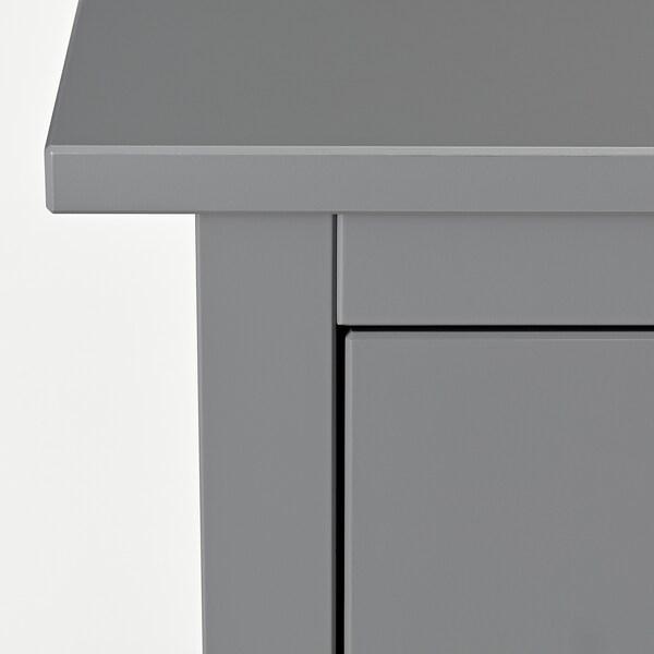 Ikea Hemnes Cassettiera 8 Cassetti.Top Five Ikea Cassettiera Hemnes 3 Cassetti