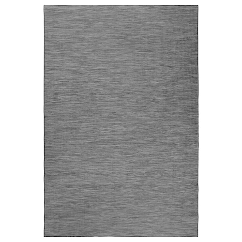 IKEA HODDE Tappeto tessitura piatta int/est