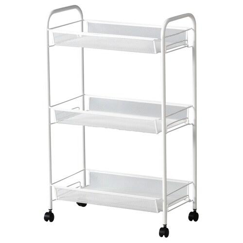 IKEA HORNAVAN Carrello