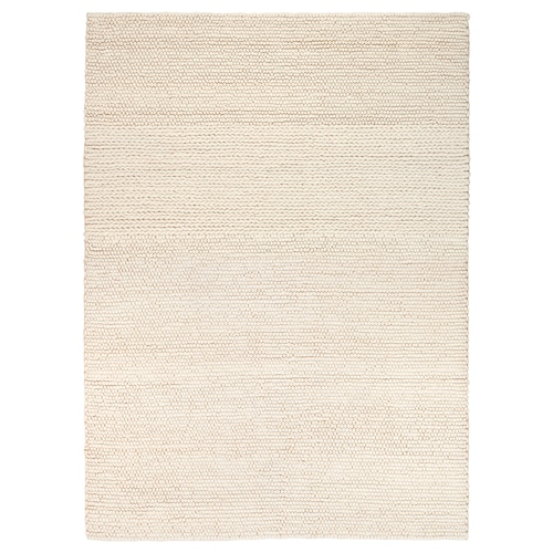 IKEA IBSKER Tappeto