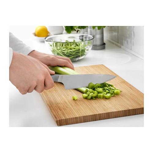 Ikea 365 coltello da cucina ikea - Coltello da cucina ...