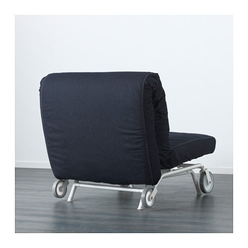 Disegno Idea » ikea poltrona letto singola Ikea Poltrona . Ikea ...