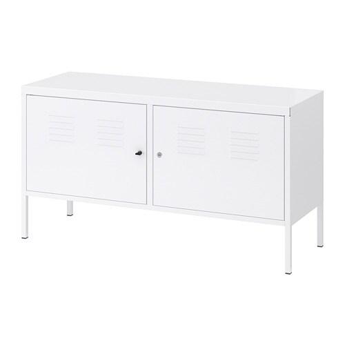 Ikea Ps Mobile Bianco Ikea