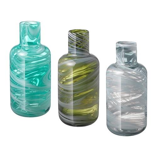 Ikea ps 2017 vaso ikea for Ikea vasi vetro