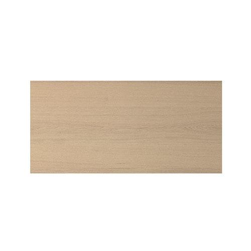 Ilseng 4 pannelli telaio anta scorrevole 100x201 cm ikea for Pannelli scorrevoli ikea