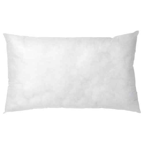 IKEA INNER Interno per cuscino