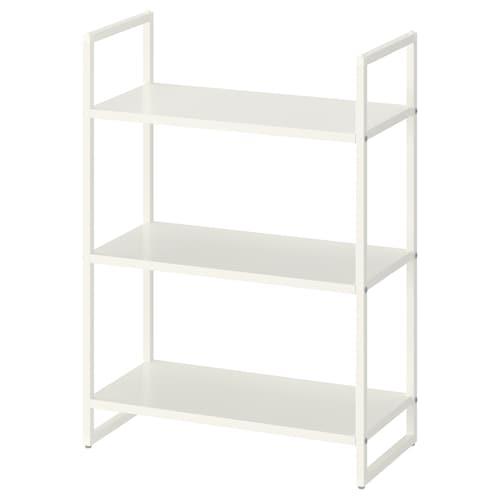 IKEA JONAXEL Scaffale
