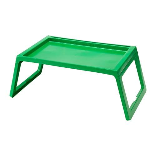 KLIPSK Vassoio da letto - IKEA