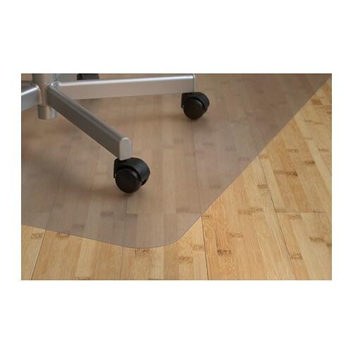 Kolon Protezione Per Pavimento Ikea