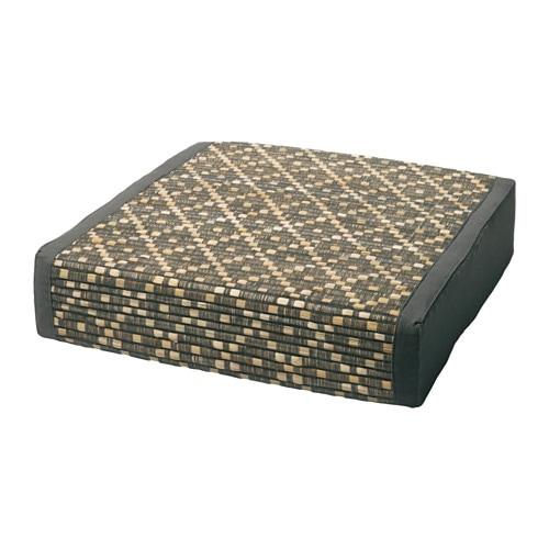 Kryddad cuscino per pavimento ikea - Cuscino per cervicale ikea ...