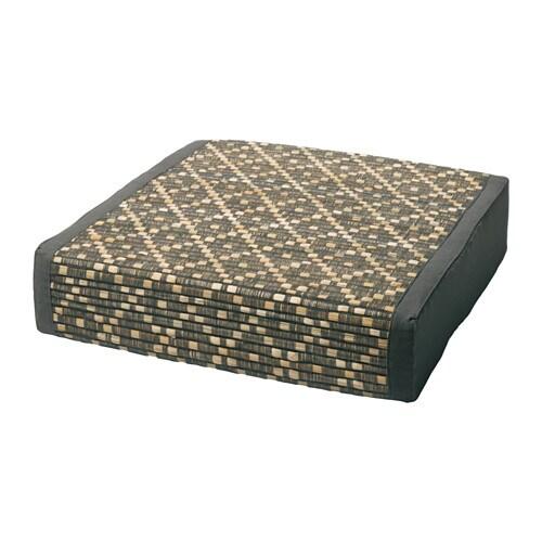 Kryddad cuscino per pavimento ikea - Cuscino da pavimento ikea ...