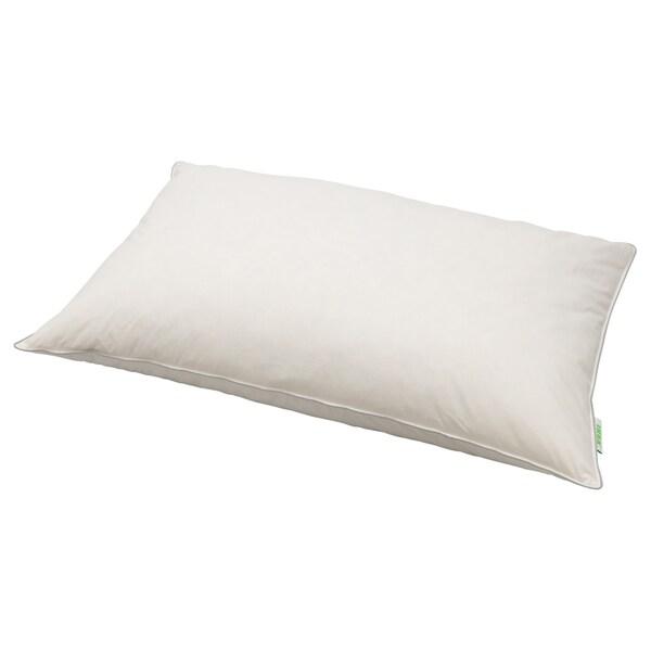 Ikea Cuscino Gosa Vadd.Lundgroe Cuscino Bianco Ikea Svizzera