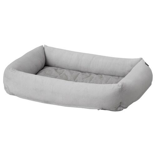IKEA LURVIG Cuccia per cane