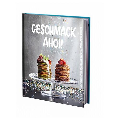 IKEA MATVRÅ Libro