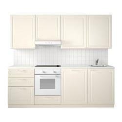 Cucine modulari - IKEA