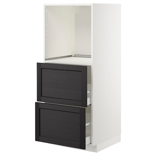 Mobili per elettrodomestici da incasso - IKEA