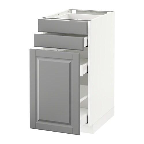 Armadio Dispensa Da Cucina Ikea: Cucine moderne. Casa shabby chic ...