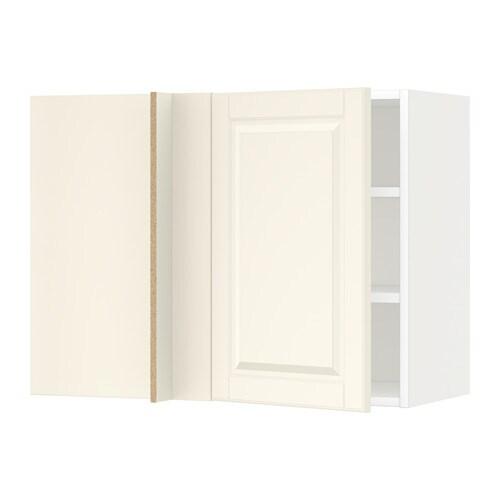 Pensile Cucina Angolare Ikea: Pensili angolo per cucina negozio ...